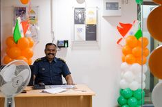 Independence Day Celebration at Vee Technologies 2016.  For more Photos Visit : http://www.veetechnologies.com/careers/gallery/other-events.htm  #IndependendenceDay #IndependenceDay2016 #IndiaIndependenceDay