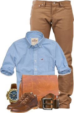 """mens wear"" by lilly517 ❤ liked on Polyvore"