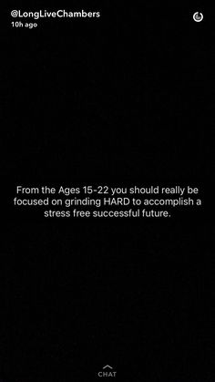 Snap Quotes, True Quotes, Snapchat Quotes, I Feel You, Relatable Tweets, Science Facts, True Feelings, Motivation, Meaningful Quotes