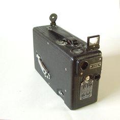 Vintage Kodak Camera