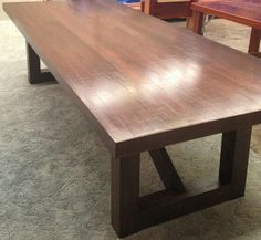 1000 images about custom built furniture home store on for 12 seater dining table sydney