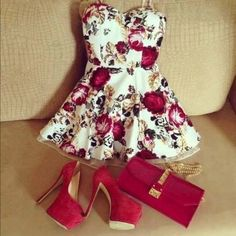 Love style <3