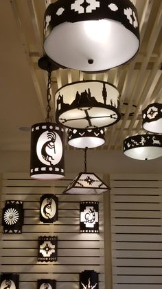New Mexico Symbol Outdoor Wall Sconce Southwestern