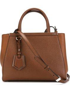 http://www.farfetch.com/mx/shopping/women/fendi-bolto-tote-pequeo-2jours-item-11111498.aspx?storeid=9475