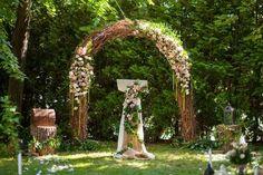 Оформление свадеб и декор свадеб в Одессе от Lovestory