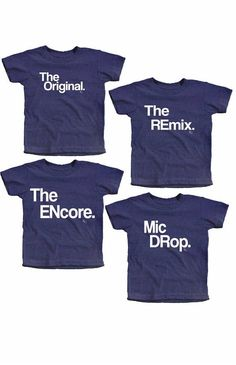 3be8eb0c64 Personalized gifts, Big Brother Shirt Set, Big Brother In Training ...