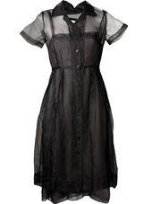 Dosa - 'Valerie Fraulein' dress