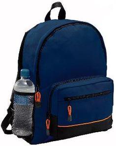 Bags Team Uniforms, Team Names, Backpacks, Sports, Bags, Hs Sports, Handbags, Sport, Totes