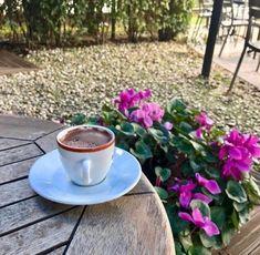 หอมจัง💕💕 Coffee And Books, Coffee Love, Coffee Cups, Coffee Maker, Recipe Of The Day, Tea Time, The Good Place, Tableware, Amazing