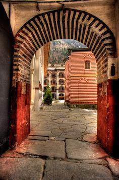 Wonderful Bulgaria http://www.travelandtransitions.com/destinations/destination-advice/