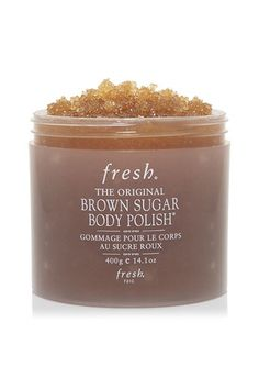 12 exfoliating body scrubs for clear, smooth, and glowing summer skin