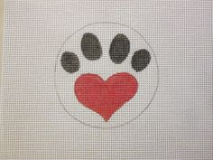 I have many handpainted needlepoint canvases to choose from for $12.95.  I ship worldwide too. My Etsy Shop: https://www.etsy.com/shop/MarsyesShoppe?section_id=18758673&ref=shopsection_leftnav_3 My Ebay Shop:  http://www.ebay.com/sch/Needlepoint-Canvas-/3107/m.html?_nkw=&_armrs=1&_ipg=&_from=&_ssn=marsyemark24