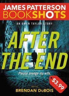 Pro pbid 3673987 Thriller Novels, True Crime Books, Free Books To Read, Vampire Books, Horror Books, James Patterson, Book Nooks, Love Reading, Book Lists