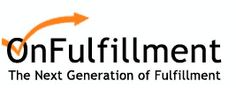 OnFulfillment provides inventory management solutions and print on demand capabilities to help you maintain just-in-time inventory. They also offera wide array of order fulfillment services.Contact them to know more.