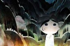 Spettacoli: La #canzone del #mare: recensione del film d'animazione candidato agli Oscar (link: http://ift.tt/1X5Fhty )