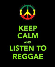 I love reggae music. It's always been the most relaxing music there is. It just has this way that it soothes you while making you feel like moving to the rhythm. If you're ever feeling the need to just sit and relax, i suggest trying reggae at least once. Reggae Rasta, Reggae Music, Reggae Style, Music Love, Music Is Life, Words Quotes, Sayings, Random Quotes, Reggae Artists