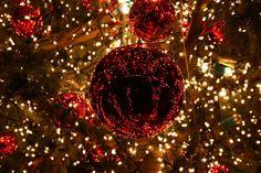 ¡Feliz Día de #Nochebuena a tod@s desde #Sevilla! #Navidad #SevillaHoy #NavidadSevilla14