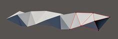 perblog11con+linee.jpg 1.600×541 pixel