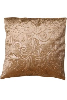 Coir Cushion Covers with Natural Materials with Anti Slip & Anti Fade Properties. Sofa Covers, Throw Pillow Covers, Throw Pillows, Blue Dart, Cushion Covers Online, Deck Chairs, Velvet Material, Cover Size, Sofa Set