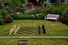 Bonney Lassie: Northwest Perennial Alliance Tour of Gardens on ...