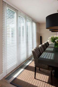 Jos Dirkx wonen thuis huis home woning wonen vloeren tapijten tegels ...