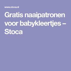 110 Ideeën Over Naaipatronen Jongen Naaipatronen Patronen Naai Baby
