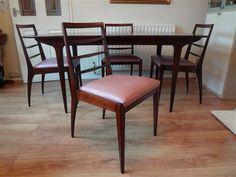Tavolo mackintosh ~ Lampada da tavolo in metallo e cotone beabourg h cm arredi