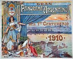 Resultado de imagen para buenos aires 1910 expo