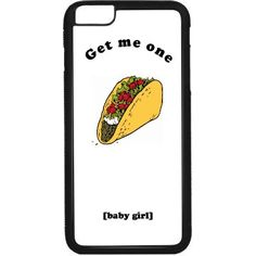 Love this phone case from @ShopTRDP! #iPhone6/6SPlusCase #Siliconecase #Accessories #PhoneCases #phonecase #iphonecase #phonecover #tumblr #tumblrphonecase