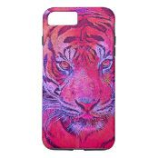 Plastic Case, Cool Cats, Hand Sanitizer, Keep It Cleaner, Apple Iphone, Iphone Cases, Animals, Animales, Animaux