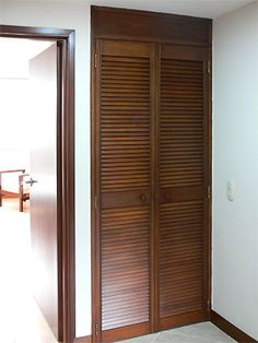 wardrobe designs for small bedroom indian   google search