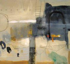 Ursula Brenner | Renjeau Galleries