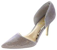 Ravel Medford, Damen Pumps gold gold, gold for sale Gold For Sale, Gold Gold, Partner, Peep Toe, Best Deals, Heels, Link, Ebay, Shopping