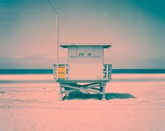 https://flic.kr/p/yhAXaJ | ave 26. venice beach, ca. 2015. | fotoman 45PS 4x5 large format, fujinon 150mm lens + B+W 110 10-stop neutral density filter. film: kodak vericolor ID/copy film (expired 1990) - a very slow emulsion, about ISO 3. exposure 8min @ f/45, cross-processed in E6 chemistry with a +3 stop push. lab: the icon, los angeles, ca. scan: epson V750. exif tags: filmtagger.