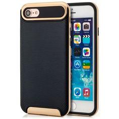 Die 20 Besten Bilder Von Apple Iphone 7 Und Iphone 7 Plus Cases
