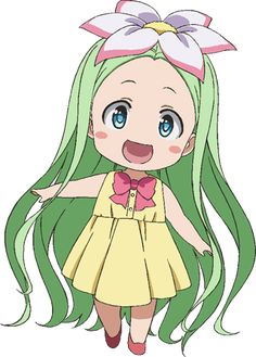 Celine (Motto To Love-Ru) Birthday - August 7 Anime Oc, Female Anime, Kawaii Anime, To Love Ru Wallpaper, Anime Wallpaper Live, Motto To Love Ru, To Love Ru Darkness, Anime Girl Cute, Anime Girls