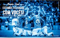 Cruzeiro Wallpapers