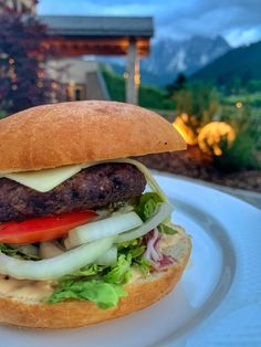 #dachsteinkönig #kulinarik #culinary #burger #wagyu #beef #urlaub #kinder #familie #holiday #family #gosau #österreich #austria #hotel #food Hamburger, Ethnic Recipes, Food, Hotels For Kids, Childcare, Family Activity Holidays, Essen, Hamburgers, Yemek