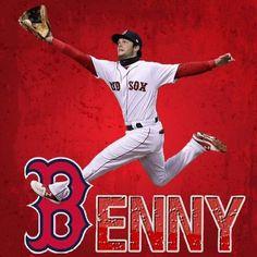 Red Sox Baseball, Baseball Socks, Sports Baseball, Baseball Stuff, Boston Sports, Boston Red Sox, Ryan Sweeney, Andrew Benintendi, Dustin Pedroia