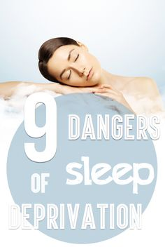 Sleep Deprivation, Reduce Stress, Human Body, Bodies, Posts, Health, People, Life, Messages