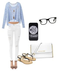 """""""Untitled #31"""" by anusharao on Polyvore"""