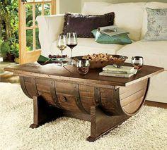 vintage möbel | Vintage Möbel, Design und Dekoration