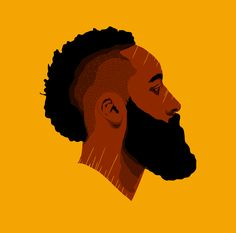 Colleges That Offer Basketball Scholarships Basketball Art, Basketball Pictures, Basketball Players, Rockets Basketball, James Harden, Lebron James, Kobe Bryant Quotes, Sports Drawings, Nba Pictures