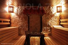Googles billedresultat for http://nola7.com/dl7/1.CORPORATE_SEKTOR/5.Obekti_Nola_Corporate/Bulgaria/SEASIDE/SEASIDE_kiva%2520sauna_10.JPG