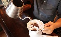 Up to 33% Off Coffee at Chicago Hope CafeChicago Hope Cafe Lawndale (3.4 miles) $15 $10