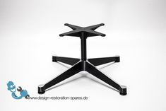 eames-lounge-chair-ottomanreplacement-base-1