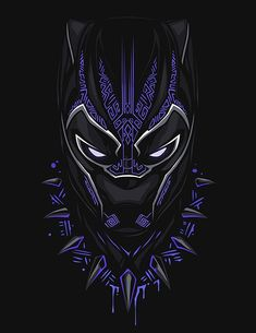 Image Result For Black Panther Wallpaper 4k Comics Pinterest