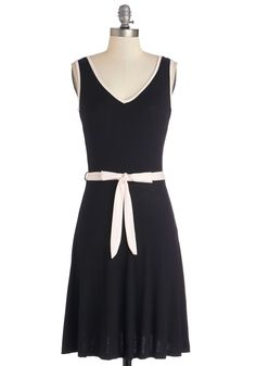 I bought a very similar Calvin Klein dress at marshalls. Still on the epic search for the Carmen Diaz white a d red version from charlies angels 2!