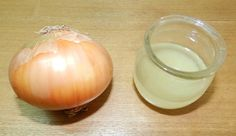 Ready to know the benefits of #onion  juices for our hair? Read On! #hairloss #hair #hairfall