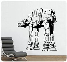 F 228 Rgl 228 Gg Lego Star Wars Yoda Ritmallar Lego Coloring